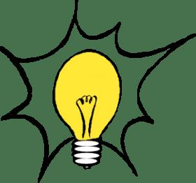 liftarn-Light-bulb-3-300px