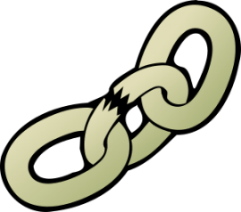 nicubunu-Broken-Chain-300px