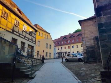 königstein village