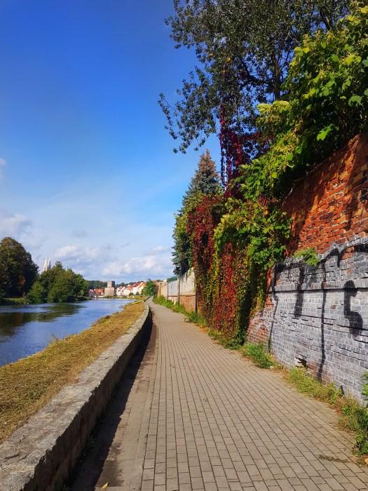 Visit Görlitz Zgorzelec