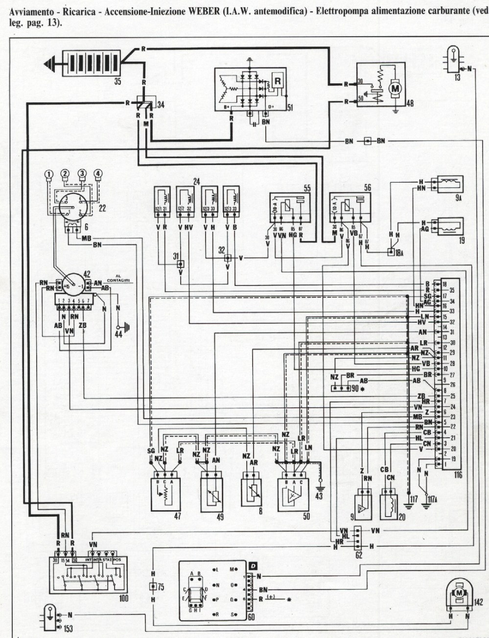 medium resolution of alfa romeo engine schematics wiring library alfa romeo engine schematics