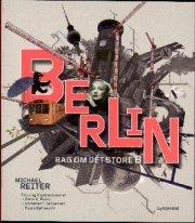 Gode Berlin guidebøger