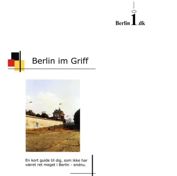 De bedste Berlin guides