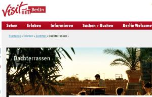 Visitberlin.de