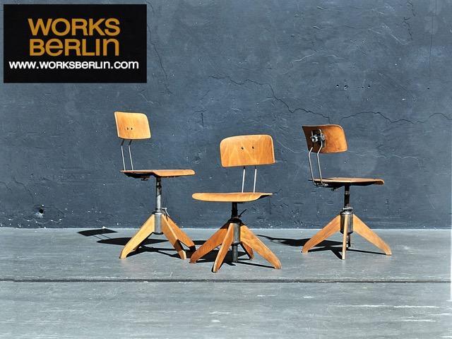 Works Berlin - Copyright ©worksberlin.com