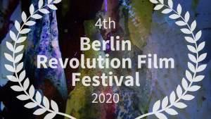 Berlin Revolution Film Festival