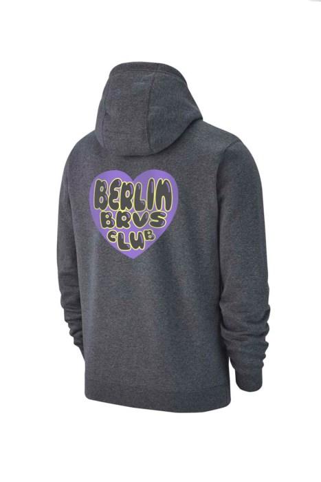 berlin braves webstore hoodie nike shop