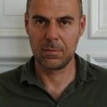 Giuseppe Maio, Foto: privat