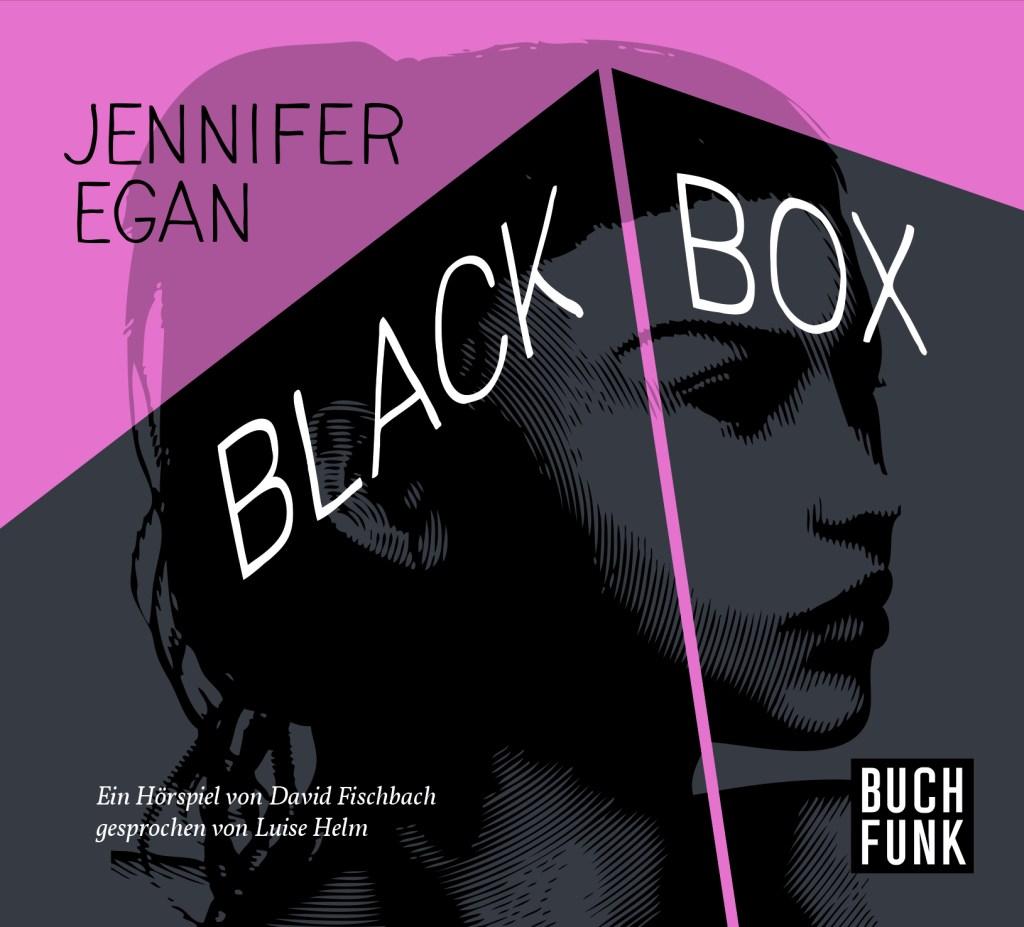 Buchfunk_Egan_Black_Box