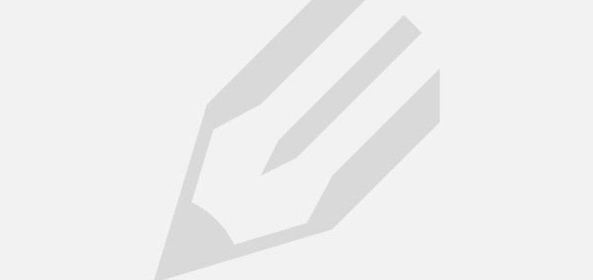 Die Berlin-Brandenburgische Ultraschalltagung