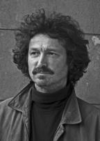 Helmut Gutbrod
