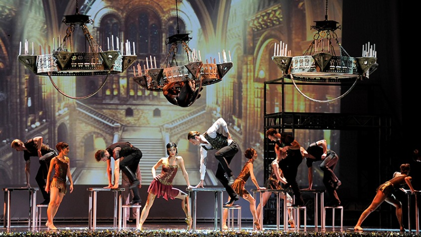 The_great_gatsby_ballet_(c)Art Partnerd.o.o_web-046a8695