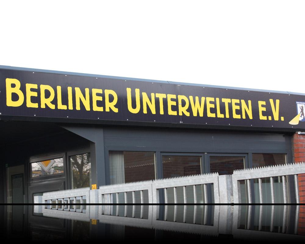 berlinerblog.dk - Berlin unterwelten