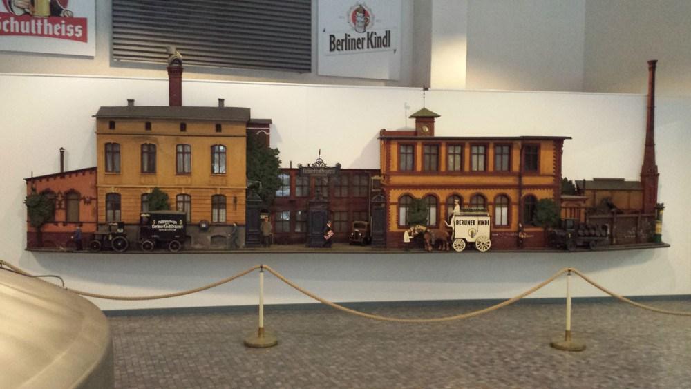 Berlinerblog.dk - Berliner Kindl
