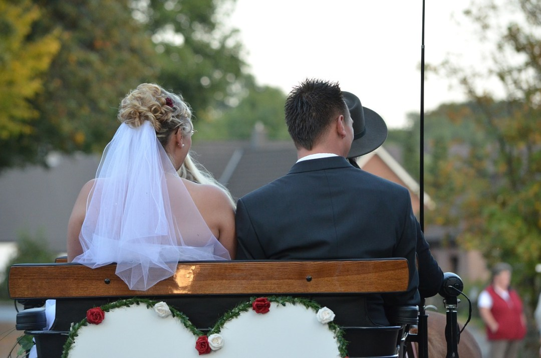 Hochzeitsfotografin Berlin Steglitz