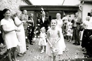 Hochzeitsfotograf Mitte