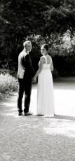Hochzeitsfotograf Berlin Tempelhof