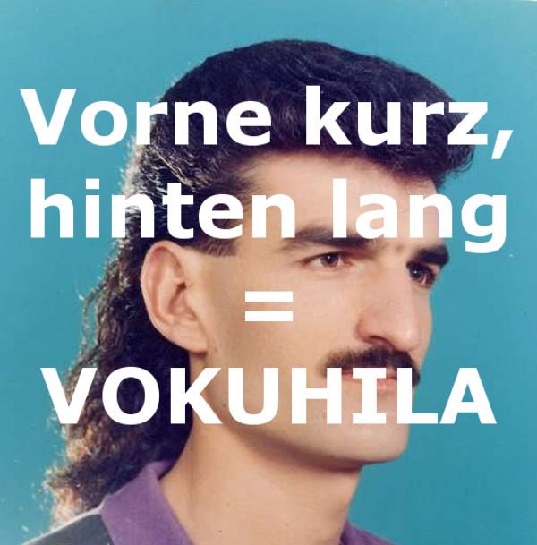 syllabic abbreviations vokuhila