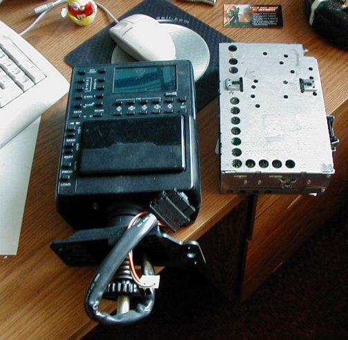 1983 Camaro Radio Wiring Diagram