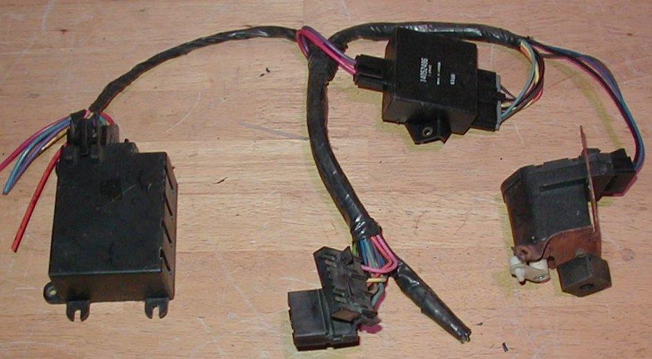 86 Camaro Z28 Wiring Diagram Likewise Electrical Wiring Diagram