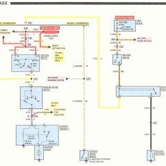 2006 Pontiac G6 Ignition Switch Wiring Diagram Welding Machine Pdf Additionally Cadillac 2 8 V6 Engine