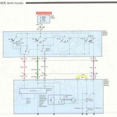 Hitec Servo Wiring Diagram 5 9 Cummins Fuel System Wiper Motor Circuit Impremedia