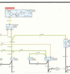 89 iroc no headlights third generation f body message boards 80 camaro wiring diagram 1986 camaro [ 1554 x 1155 Pixel ]