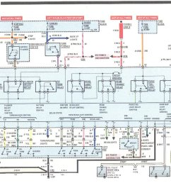 wiring diagram for 1984 chevrolet camaro get free image about wiring wiring diagram for 1984 chevrolet camaro get free image about wiring [ 1059 x 759 Pixel ]