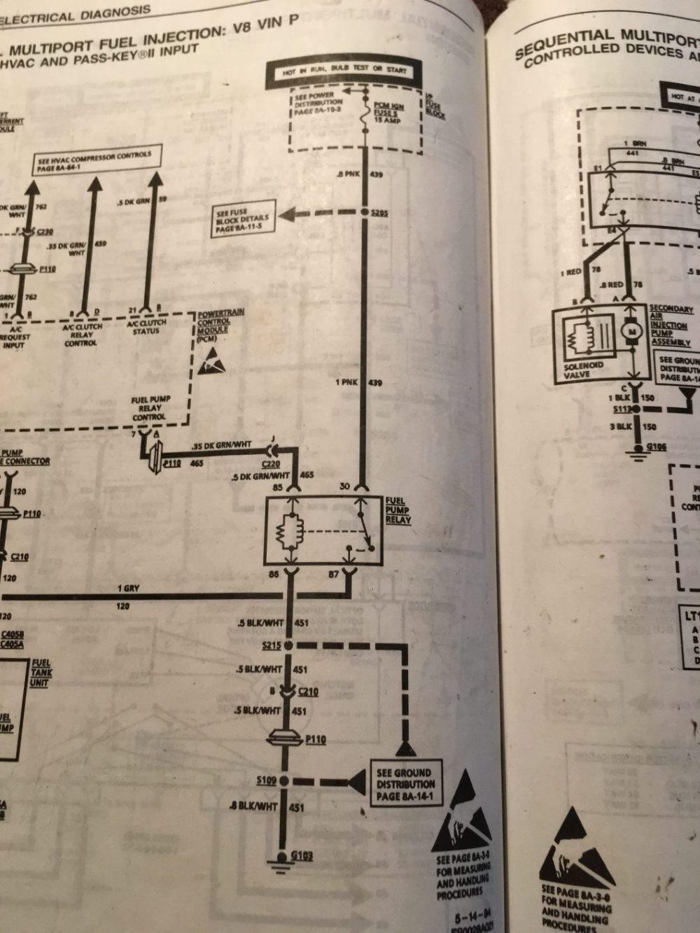 medium resolution of deciphering a fan wiring diagram