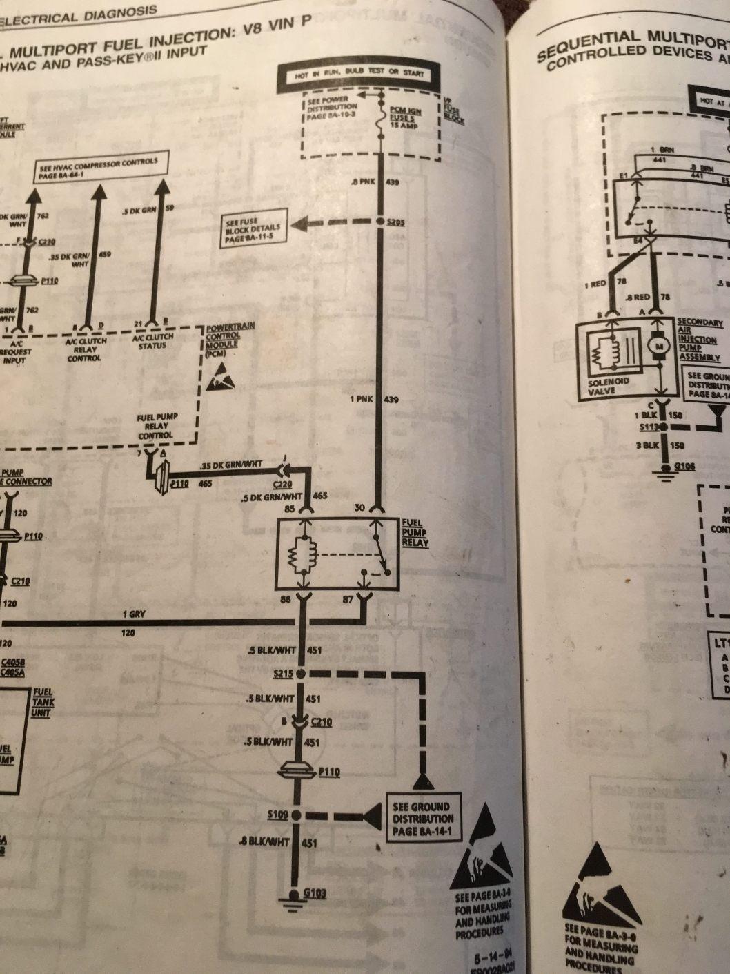 hight resolution of deciphering a fan wiring diagram