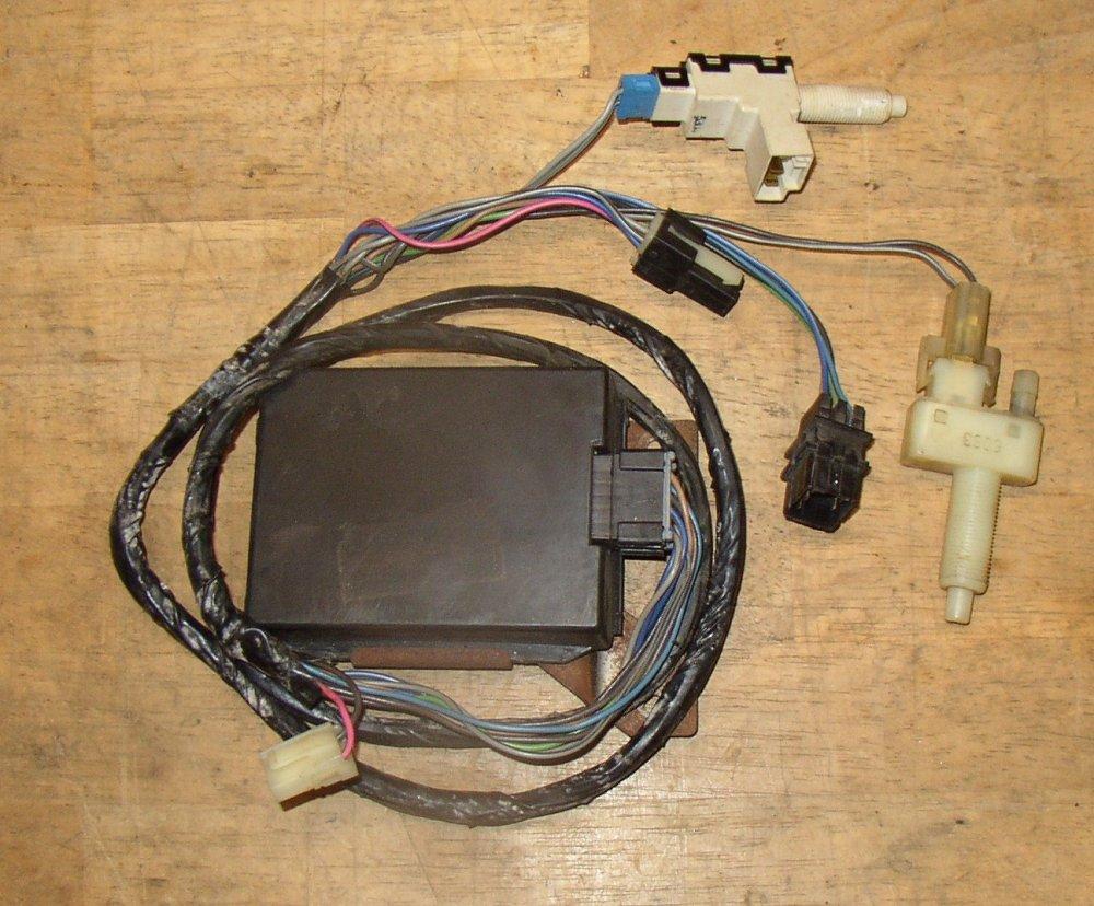 medium resolution of 87 camaro cruise control wiring diagram wiring diagrams trigg 87 camaro cruise control wiring diagram