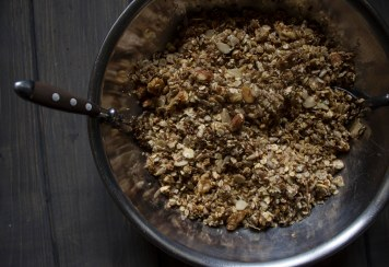 granola1b