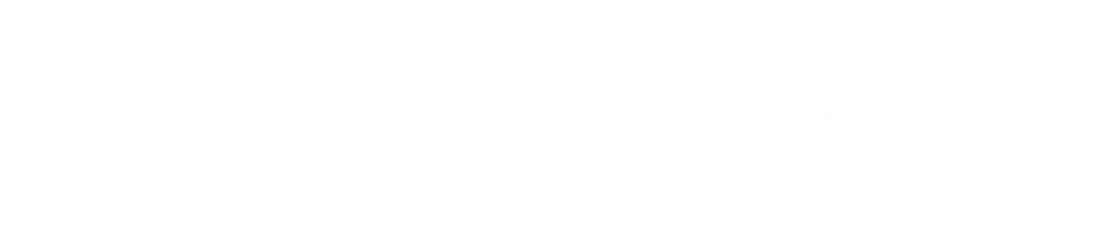 Berlin Income One