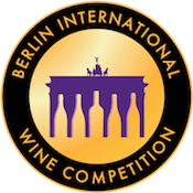 Berlin International Wine Competition