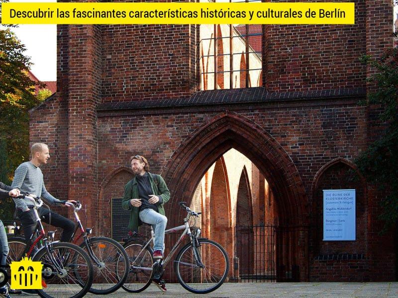 tours en español en berlin