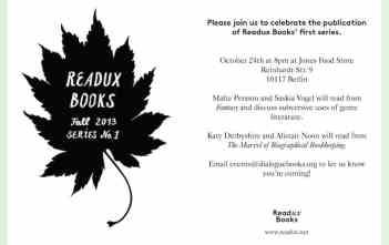 READUX-OCT-INVITE