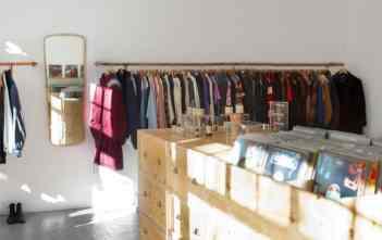 dbr shop