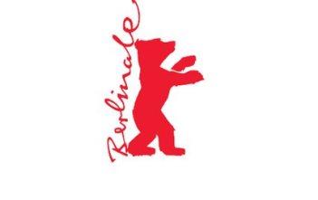 Berlinale_Logo