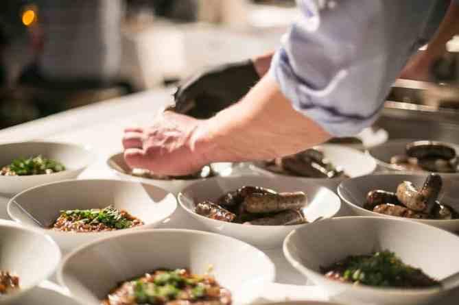 Kitchen_Guerilla_Wurstgallerie_BER_DanielBanner_MG_1605