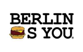 01_01_Berlin_Burgers_You_Final_2014-02-27