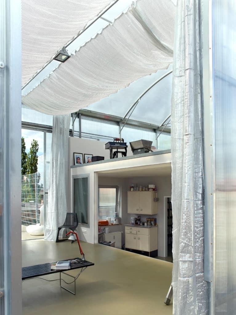 unterm gew chshaus die d cher des weddings berlin loves you. Black Bedroom Furniture Sets. Home Design Ideas