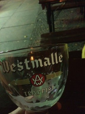 """Westmalle's an all-time classic"""