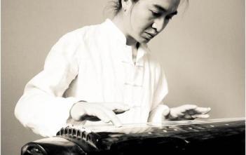Xiaogang