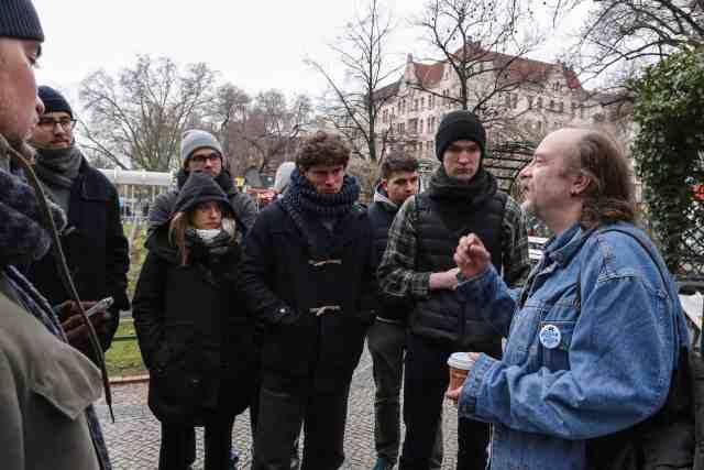 Foto: Mathias Becker/querstadtein.org