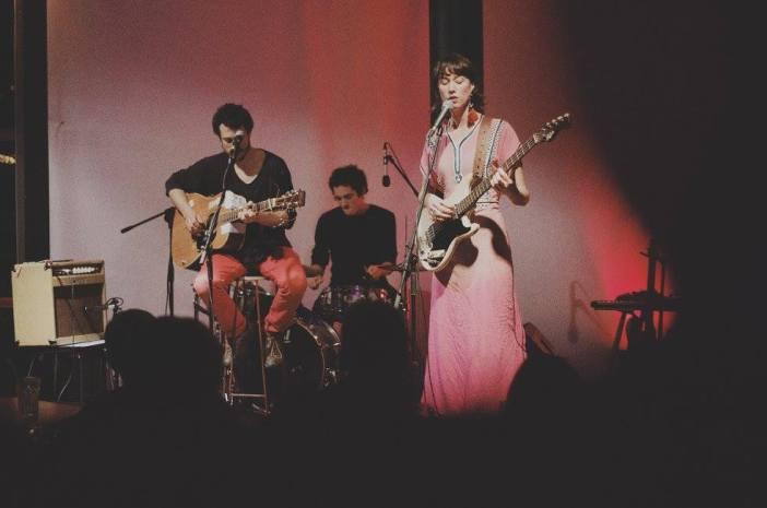 BERLIN-LOVES-YOU-blog-Alright Gandhi-Berlin Band