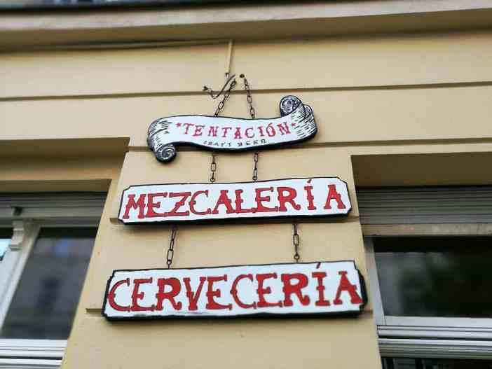 berlin-loves-you-mezcal-tentacion-sign
