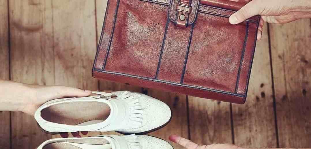berlin-loves-you-swoopstr-shoes-bag