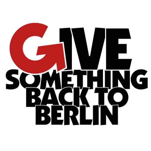 berlin-loves-you-gsbtb-5