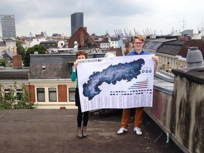 berlin-loves-you-kickstarter-julia-mueller-lana-bragina