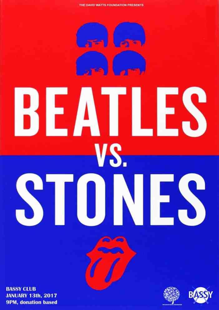 Berlin Gig Guide beatles-verses-stones-berlin-loves-you